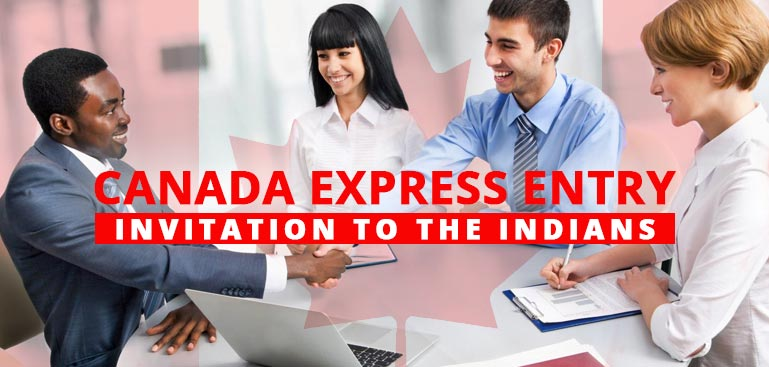 Canada PR and Excellent migration incentives