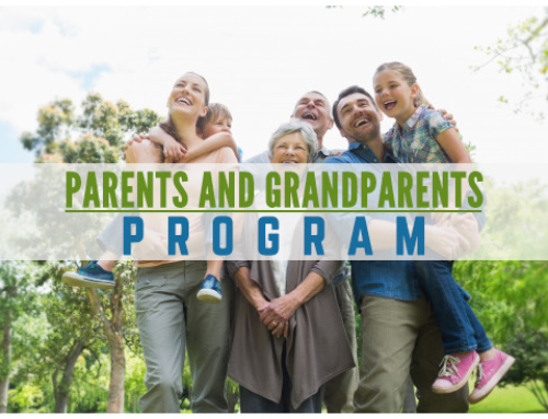 Just in: IRCC begins inviting applicants Parents and Grandparents Program sponsorship