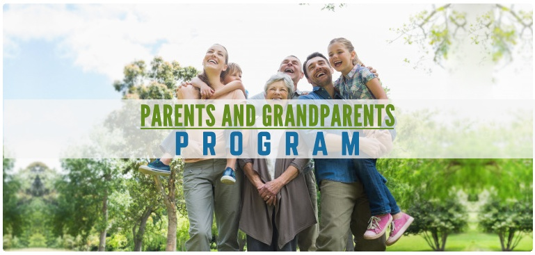 Canada delays 2020 parents and grandparents immigration program